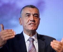 Nakon 15 godina na čelu HT-a Ivica Mudrinić dao ostavku