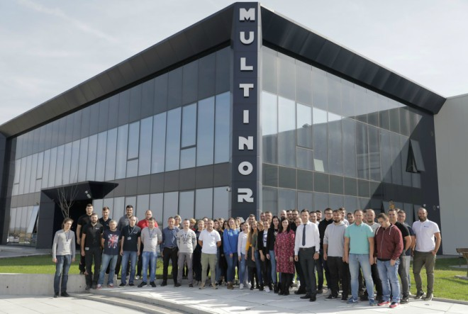 Multinorm – slavonska priča o globalnom uspjehu