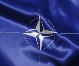 Posao u NATO-u za plaću od 10 tisuća eura