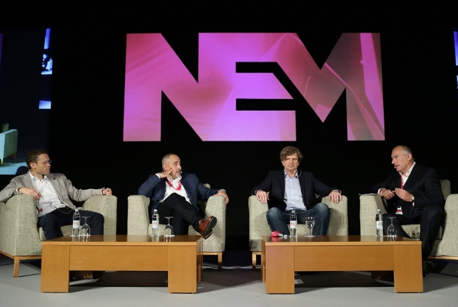 NEM Dubrovnik 2020.: Ključno događanje tv industrije u CEE regiji