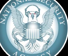 NSA može pratiti sve što radite na internetu