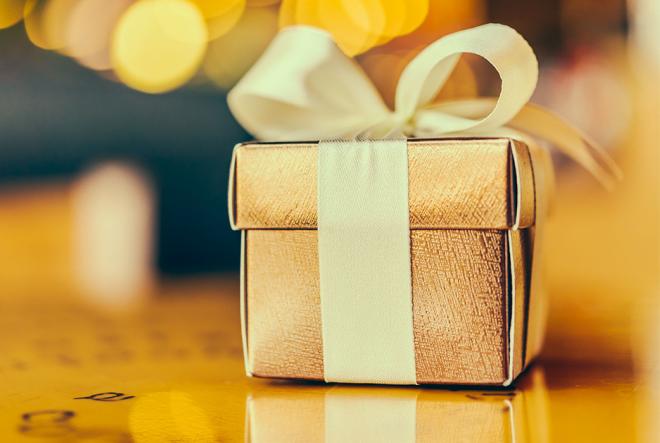 Na božićne poklone izdvajamo više od 1000 kuna