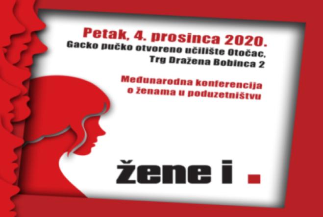 """5. međunarodna konferencija o ženama u poduzetništvu """"Žene i točka""""  i ove godine u Lici okuplja uspješne poduzetnice!"""