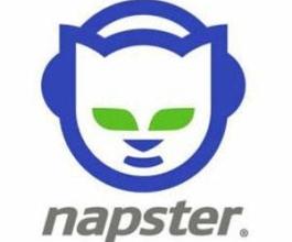Sjećate li se Napstera? Popularna usluga za dijeljenje glazbe odlazi u povijest!