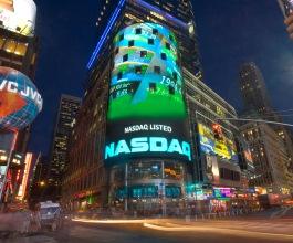 Nasdaq brokerskim kućama plaća 62 milijuna dolara odštete zbog Facebooka