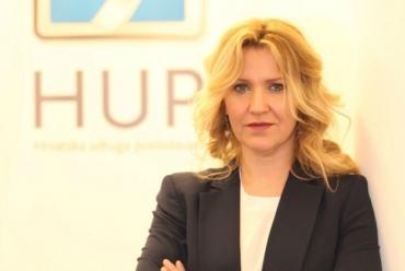 Nataša Novaković: Fleksibilnost radnog mjesta u budućnosti je neminovna