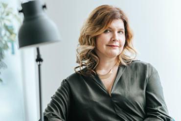 Trendovi u poslovanju salona – nije dovoljno biti dobar, potrebno je biti najbolji