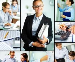 Naučite računovodstvo i pripremite se za tržište