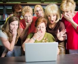 Kako se nositi s negativnim publicitetom u 8 koraka