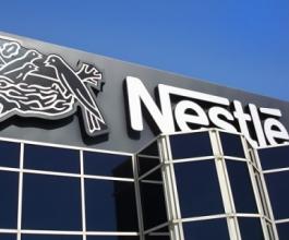 Nestle se okrenuo tržištima u nastajanju, srezao troškove, digao cijene i ostvario dobit
