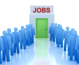 Stopa registrirane nezaposlenosti za studeni 21,1 posto