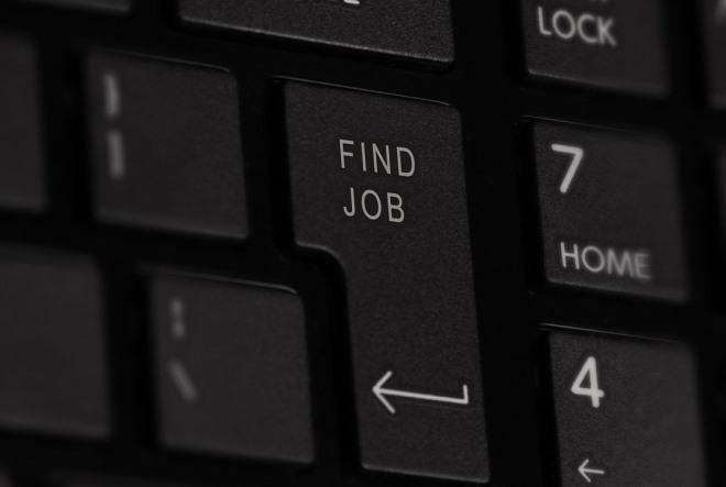 Nezaposlenost raste