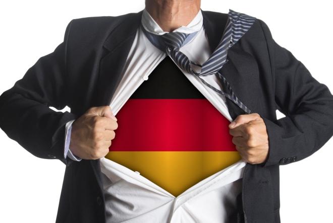 """Prijavite se na seminar """"Uvjeti poslovanja u SR Njemačkoj""""!"""