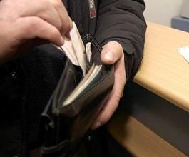 Zagrepčanima 5,5 posto viša mjesečna plaća, novčanici tanji na godišnjoj razini