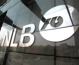 Nova Ljubljanska banka otpušta petinu zaposlenika u dvije godine