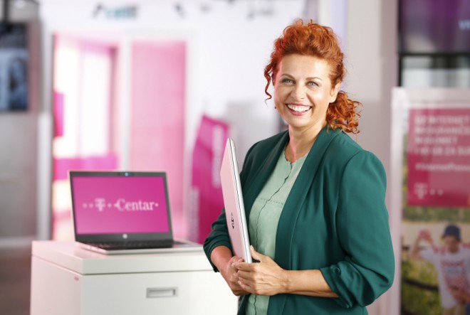 Nova Magenta 1 Business ponuda digitalizira mala i srednja poduzeća te unaprjeđuje poslovanje