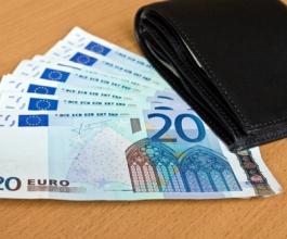 Mali i srednji poduzetnici eurozone teško do kredita