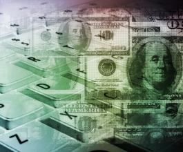 Pet odličnih simulacija za svladavanje strategije ulaganja