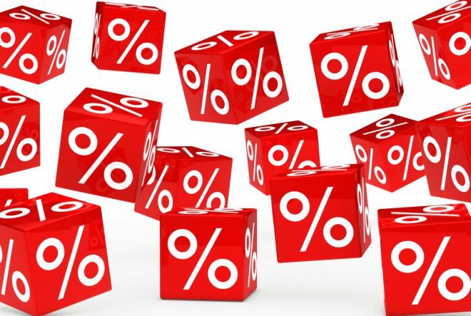 Slavlje za obveznicu uz kamatu iz snova veću od 8 posto!?