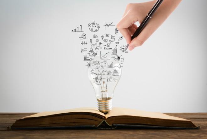 Šest karakteristika uspješnih djelatnika – kako najlakše do cilja
