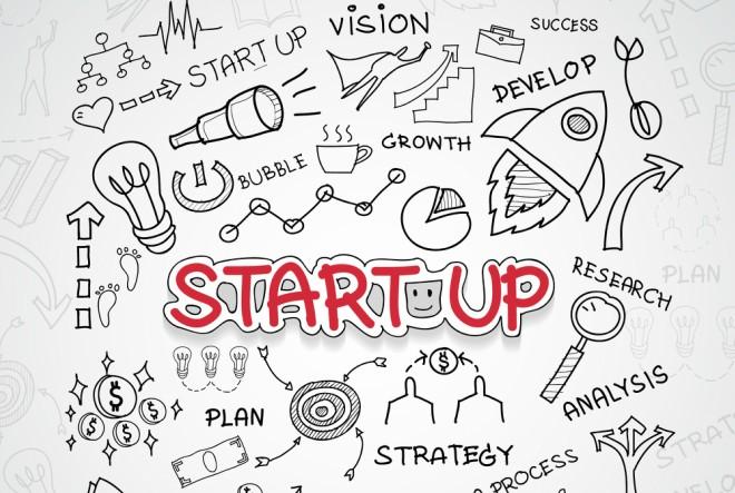 Hrvatski startup otvorio natječaj za sufinanciranje digitalnih projekata kompanija u iznosu od 10.000 dolara