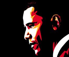 Obama: Indonezija je dio mene, vi ste primjer islamske države