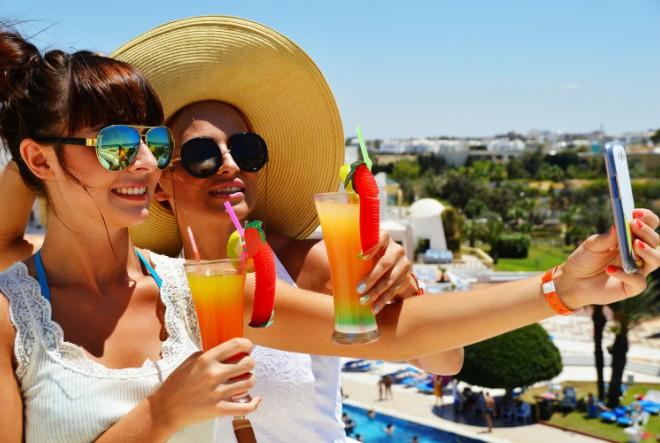 Trikovi za lakše opuštanje na godišnjem odmoru