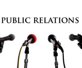 Jeste li sigurni što zapravo želite od PR agencije?