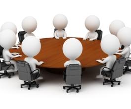 Interna komunikacija – tri koraka do bolje produktivnosti