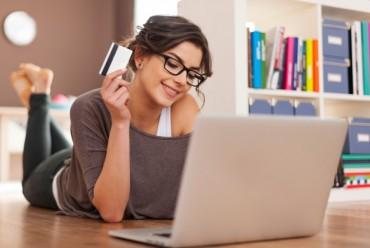 Savjetovanje online – kako procijeniti je li za vas?