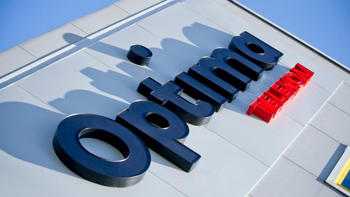 Stabilni poslovni rezultati obilježili poslovanje Optima Telekoma u prvih devet mjeseci 2021.