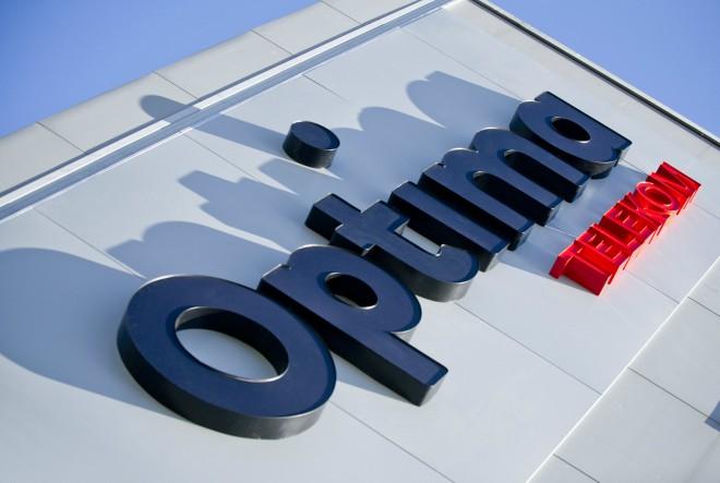 U prvom tromjesečju Optima Telekom ostvario rast prihoda od 20,6 posto