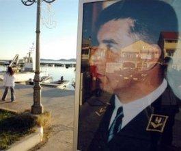 Čekajući generale Hrvati slave u Zagrebu, Osijeku, Vukovaru … Pakoštanima