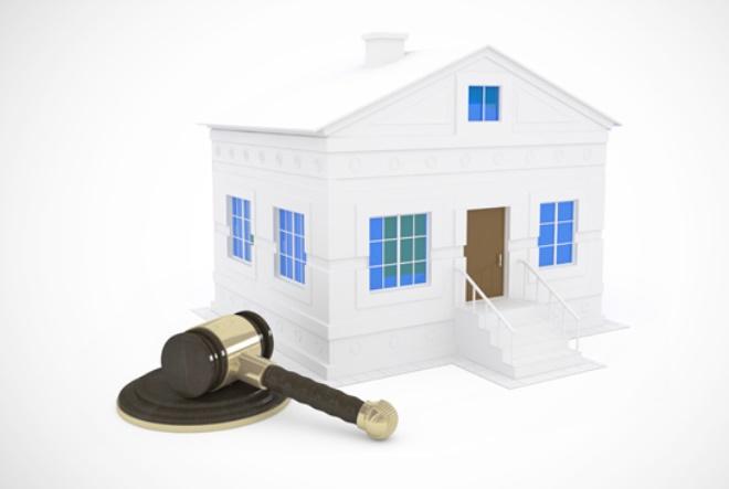 Prodaja nekretnina u ovršnom postupku elektroničkom javnom dražbom