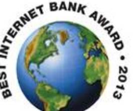 Global Finance proglasio  PBZ  najboljom internet bankom u Hrvatskoj