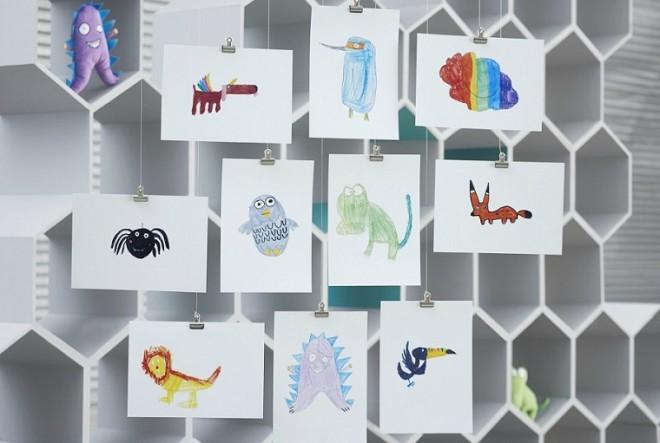 IKEA i zaklada IKEA Foundation pozivaju na što više igre za bolji svakodnevni život