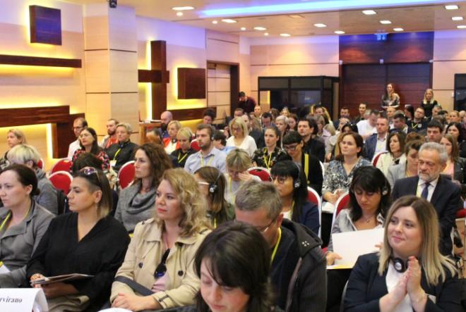 HAMAG-BICRO potiče implementaciju inovativnih rješenja