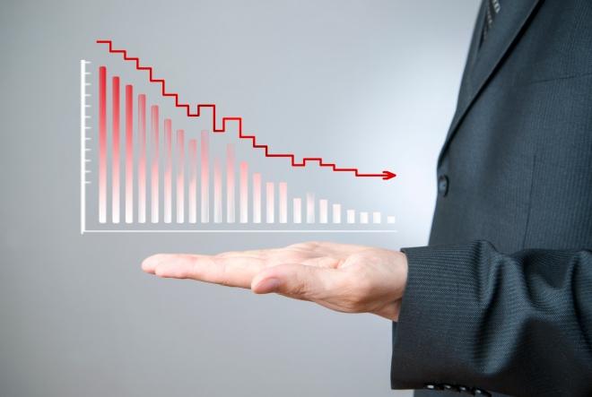Deflacija nije bauk kakvom je prikazuju ekonomisti
