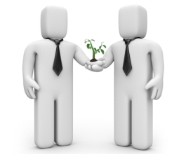 Osigurana financijska sredstva, investitor, lokacija, nedovoljno za energetski biznis