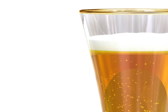 Sve o pivu na jednome mjestu