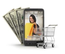 Budite dio budućnosti i plaćajte mobilnim novčanikom