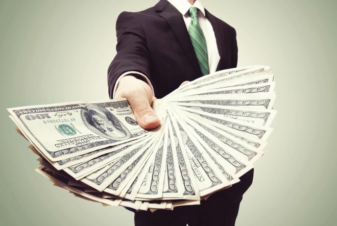 Poboljšanje prakse plaćanja u Hrvatskoj
