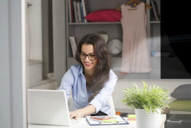 Proizvodi i usluge poduzetnica čine svega jedan posto nabave tvrtki
