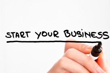 Kriza ili prilika, kako to vide uspješni poduzetnici