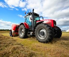 Nema isplata za sušu, no stižu zaostali poticaji za 2012. godinu