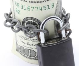 Kako spriječiti da se poreznici sližu s bogatašima