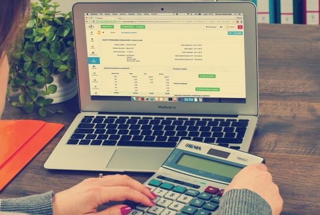 Konačni obračun poreza na dodanu vrijednost