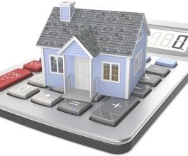Sabor će o porezu na nekretnine raspravljati krajem ožujka