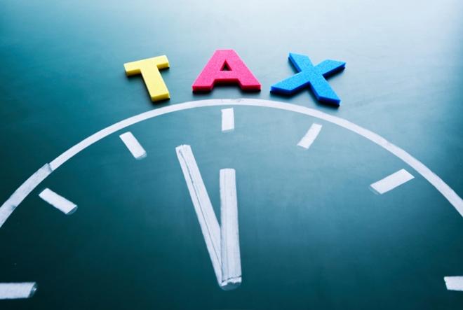 Primjer izračuna mjesečnog predujma poreza za mjesec ožujak 2016.