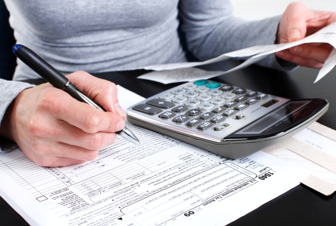 Porezna uprava objavila popis poslodavaca koji ne isplaćuju plaće